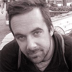 Kevin Potts